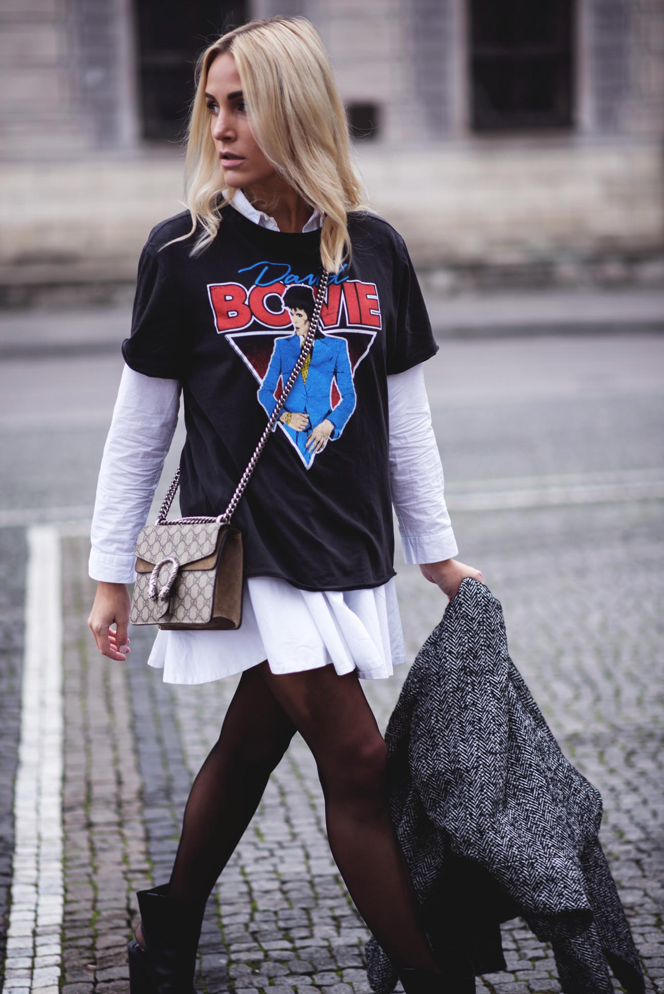 davidbowie-bandshirt-guccidionysus-fashion-fashionblogger-munich-sequinsophia-4-dsc_3820