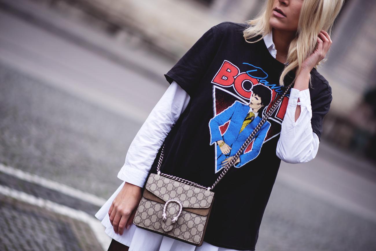 davidbowie-bandshirt-guccidionysus-fashion-fashionblogger-munich-sequinsophia-6-dsc_3911