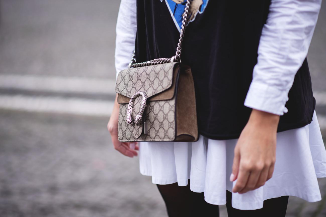 davidbowie-bandshirt-guccidionysus-fashion-fashionblogger-munich-sequinsophia-7-dsc_3935