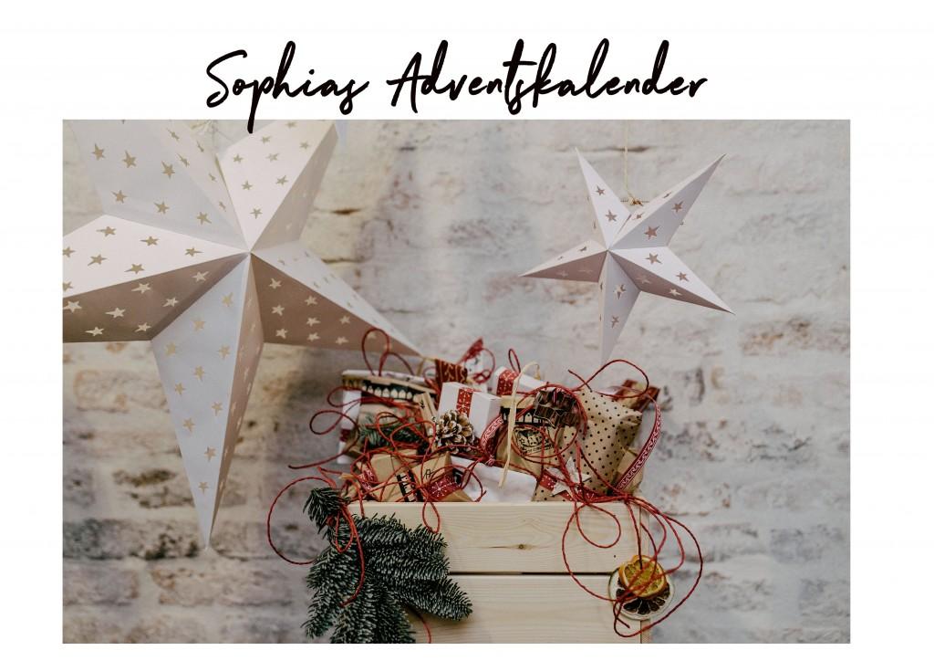 sophias-kalender-2