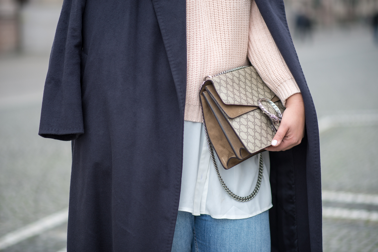 the-skinny-and-the-curvy-one_fashion_plussize_marina-rinaldi_chanel_jeans_blue-jeans_curve-outfit-inspo_muenchen-blogger_daily-outfit_plus-size-blog_plus-size-blogger-deutschland_-23-von-23