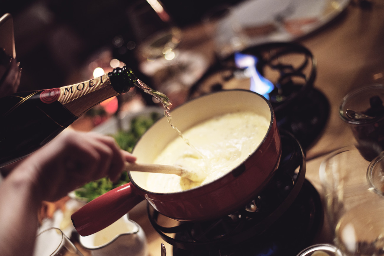 bachmaierweissach-fondue-dinner-blogger-theskinnyandthecurvyone-12lin_4341