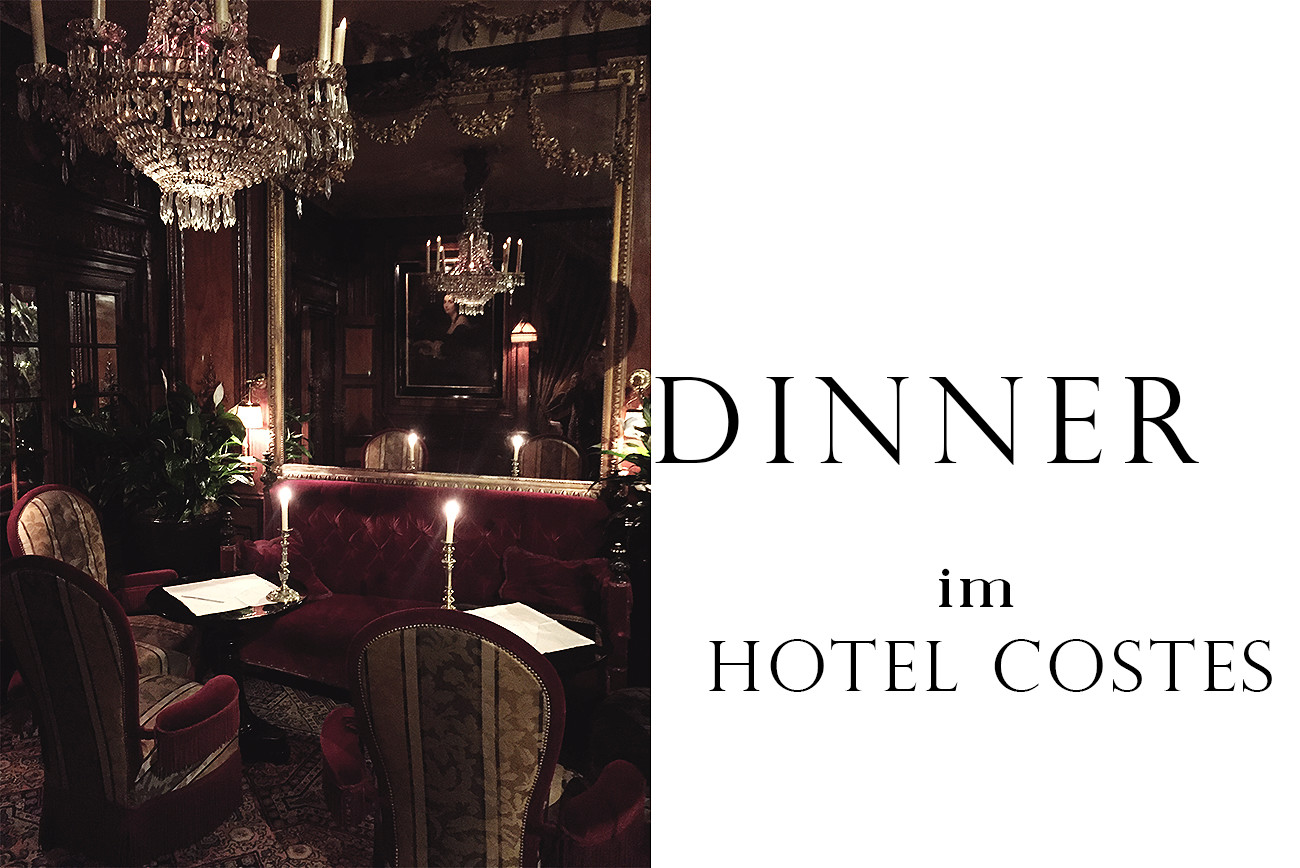dinner-travelguideparis-paris-sequinsofparis-sequinsophia-hotelcostes-1-unbenannt-5