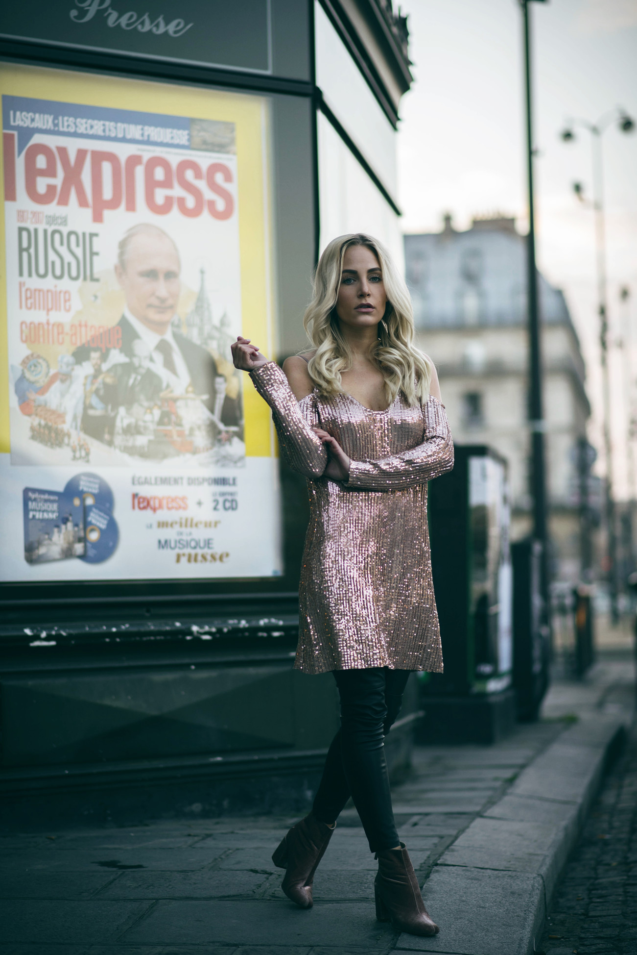fashionblogger-blogger-streetstyle-paris-sequinsophia-1-___00000-9237