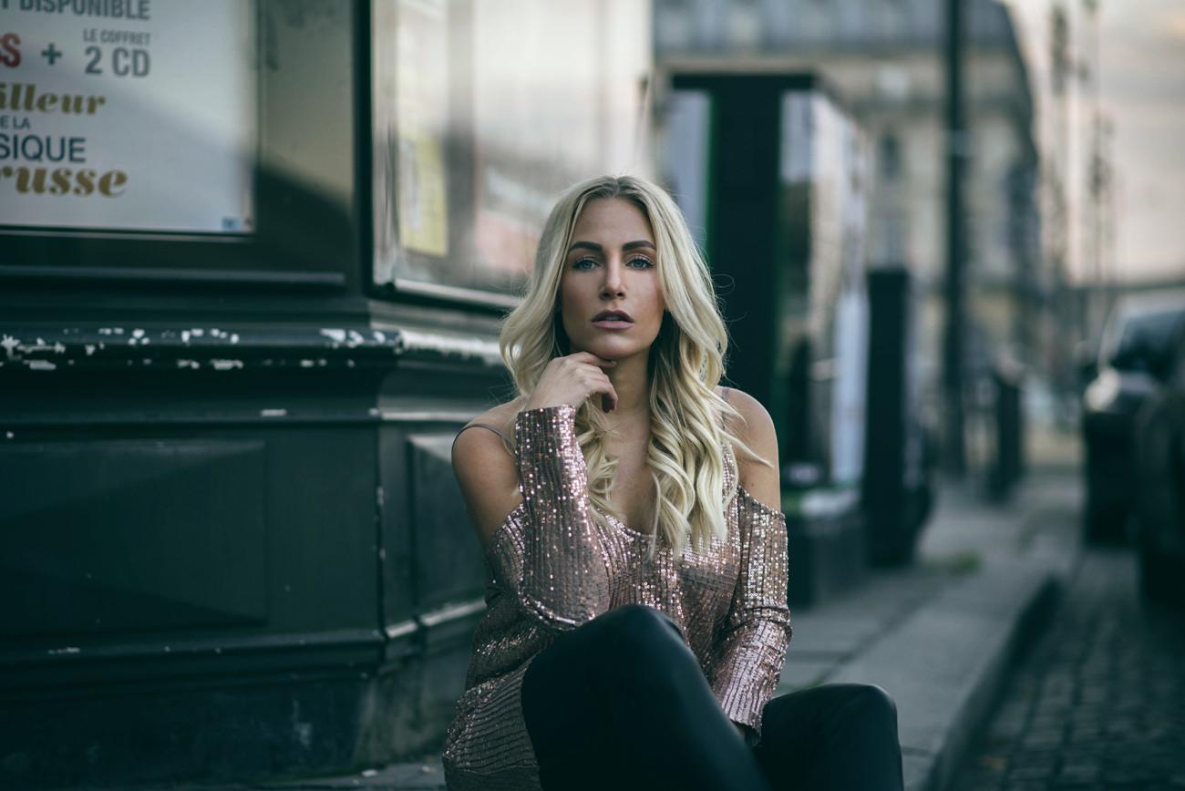 fashionblogger-blogger-streetstyle-paris-sequinsophia-2___00000-9280