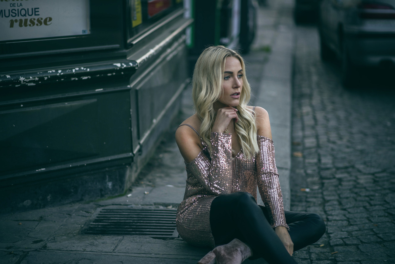 fashionblogger-blogger-streetstyle-paris-sequinsophia-3___00000-9312