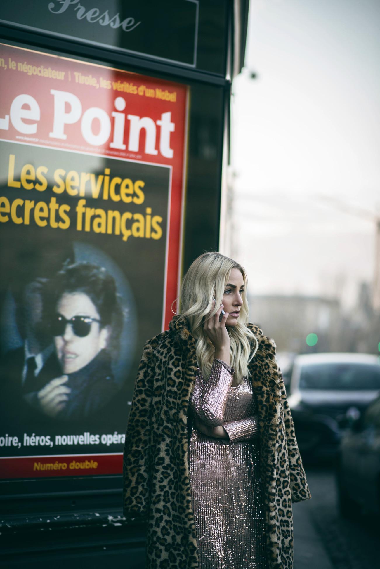 fashionblogger-blogger-streetstyle-paris-sequinsophia-4___00000-9349
