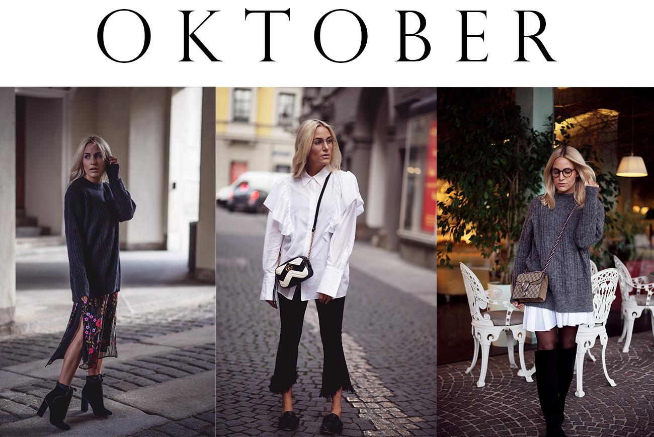 jahresrueckblick-2016-blogger-fashionblogger-munich-sequinsophia-4444422unbenannt-13