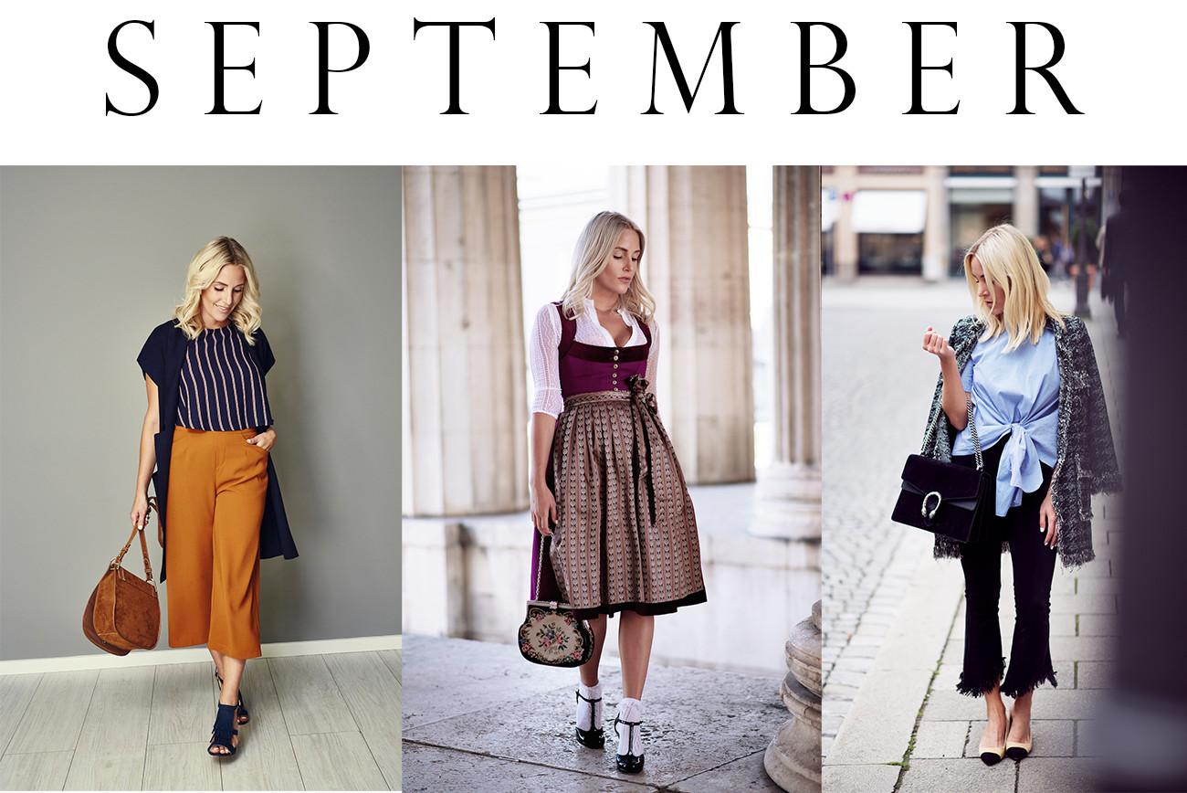 jahresrueckblick-2016-blogger-fashionblogger-munich-sequinsophia-455343unbenannt-12