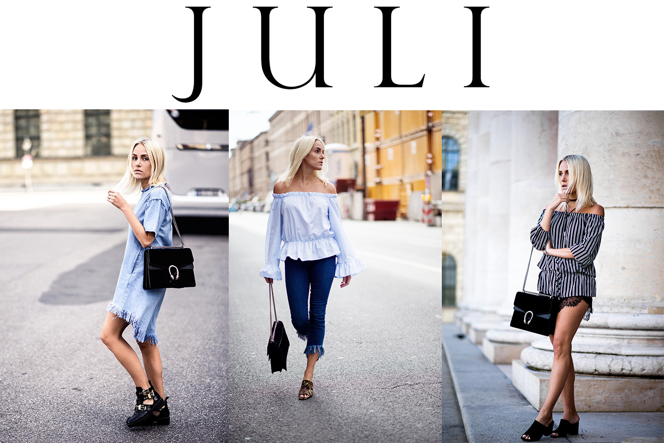 jahresrueckblick-blogger-fashionblogger-fashion-munich-sequinsophia-77unbenannt-9