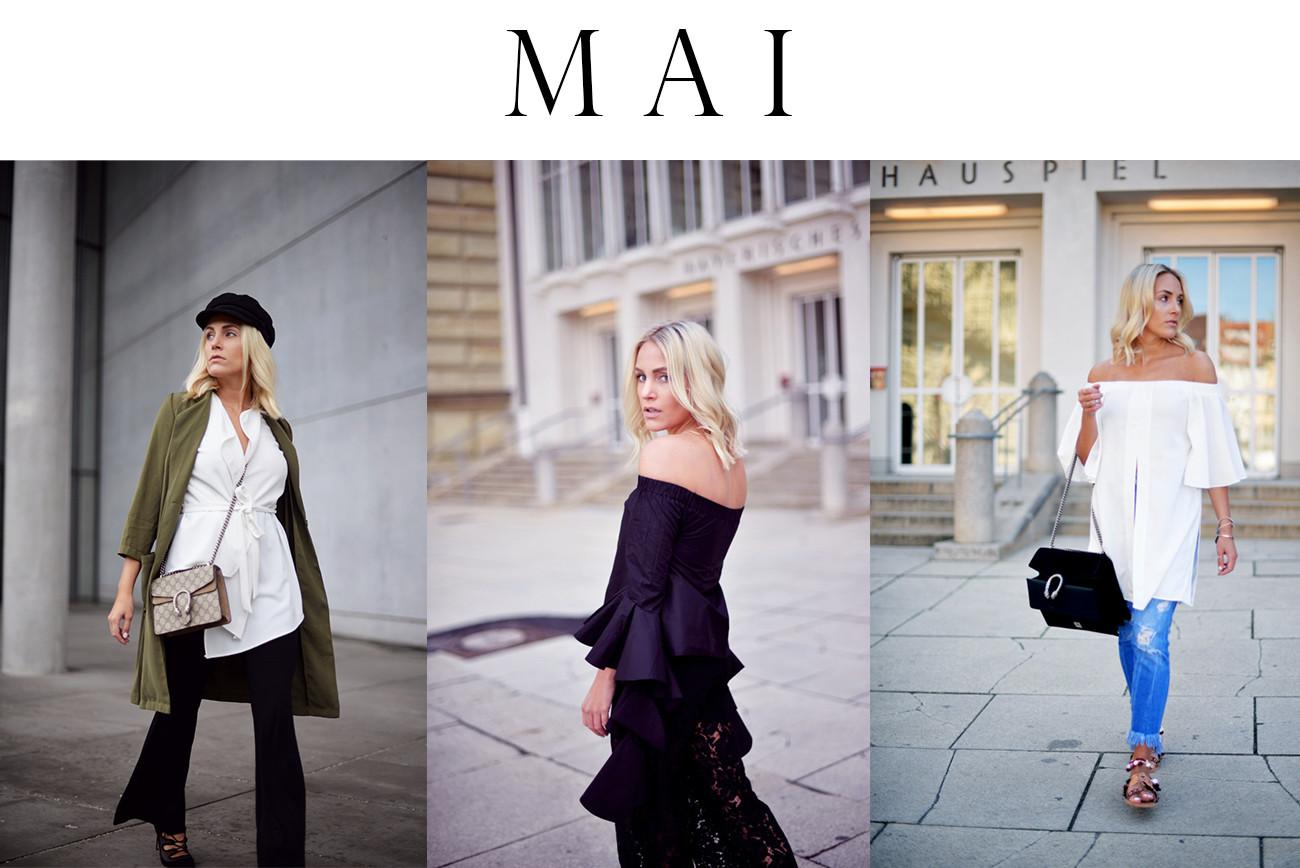 jahresrueckblick-fashionblogger-blogger-munich-sequinsophia-unbenannt-7