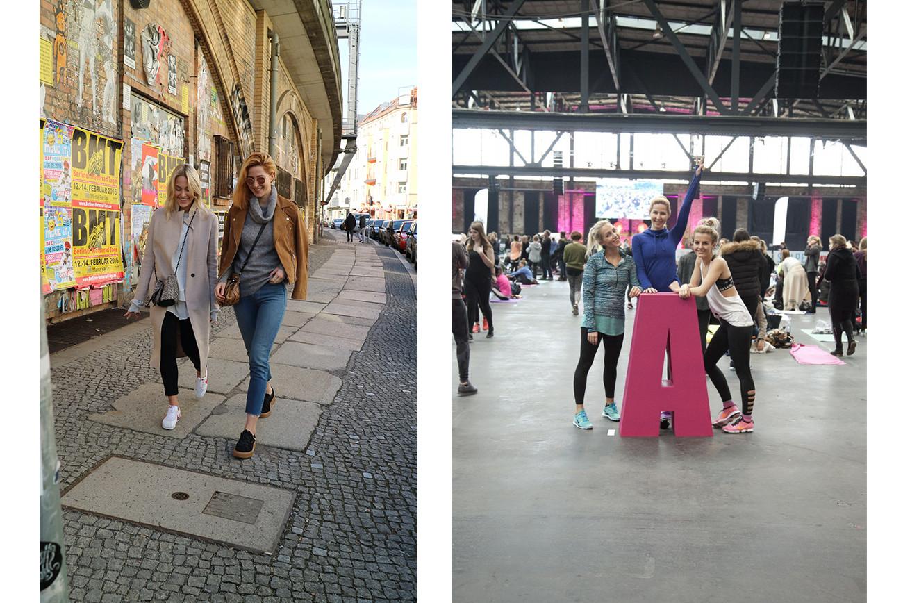 jahresrueckblick-fashionblogger-blogger-munich-sequinsophia-2-unbenannt-3