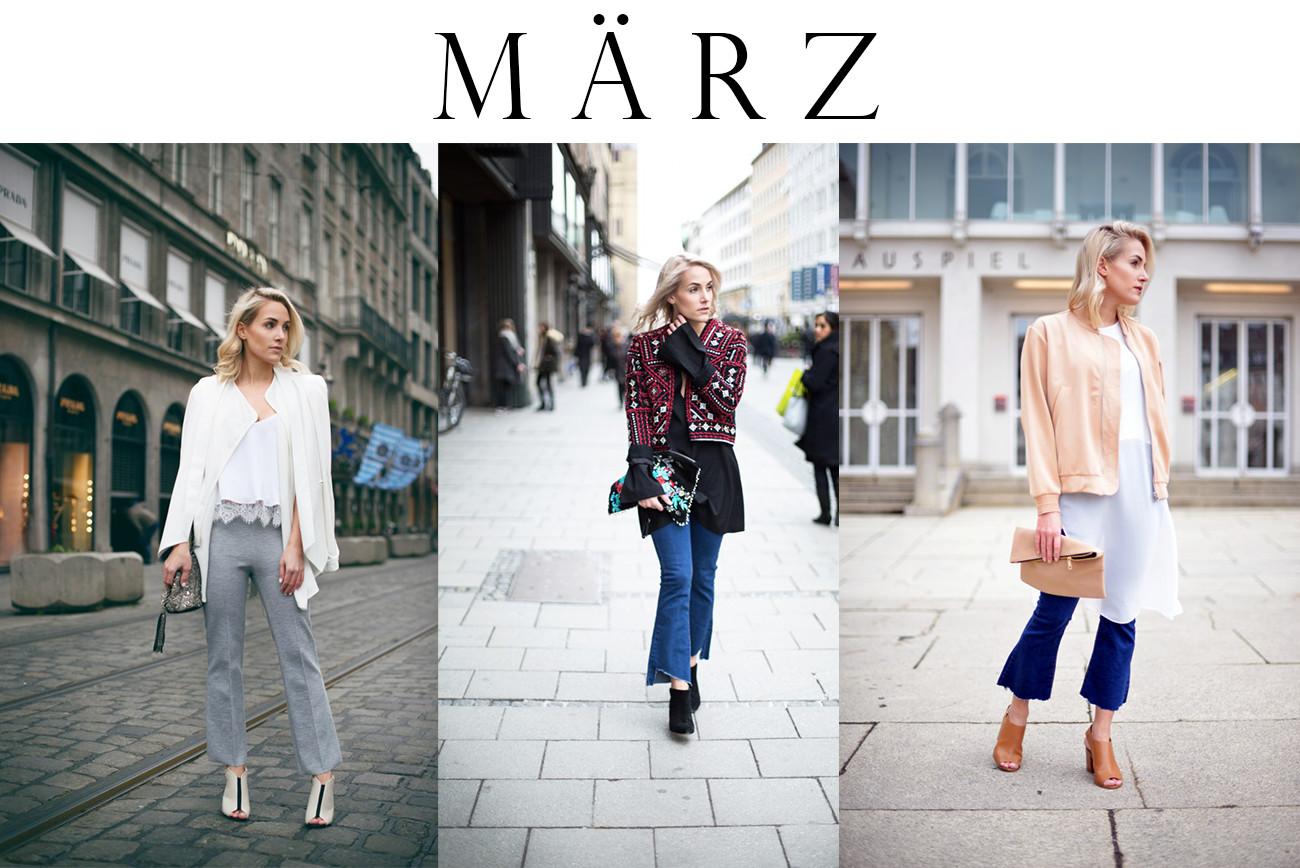 jahresrueckblick-fashionblogger-blogger-munich-sequinsophia-unbenannt-5