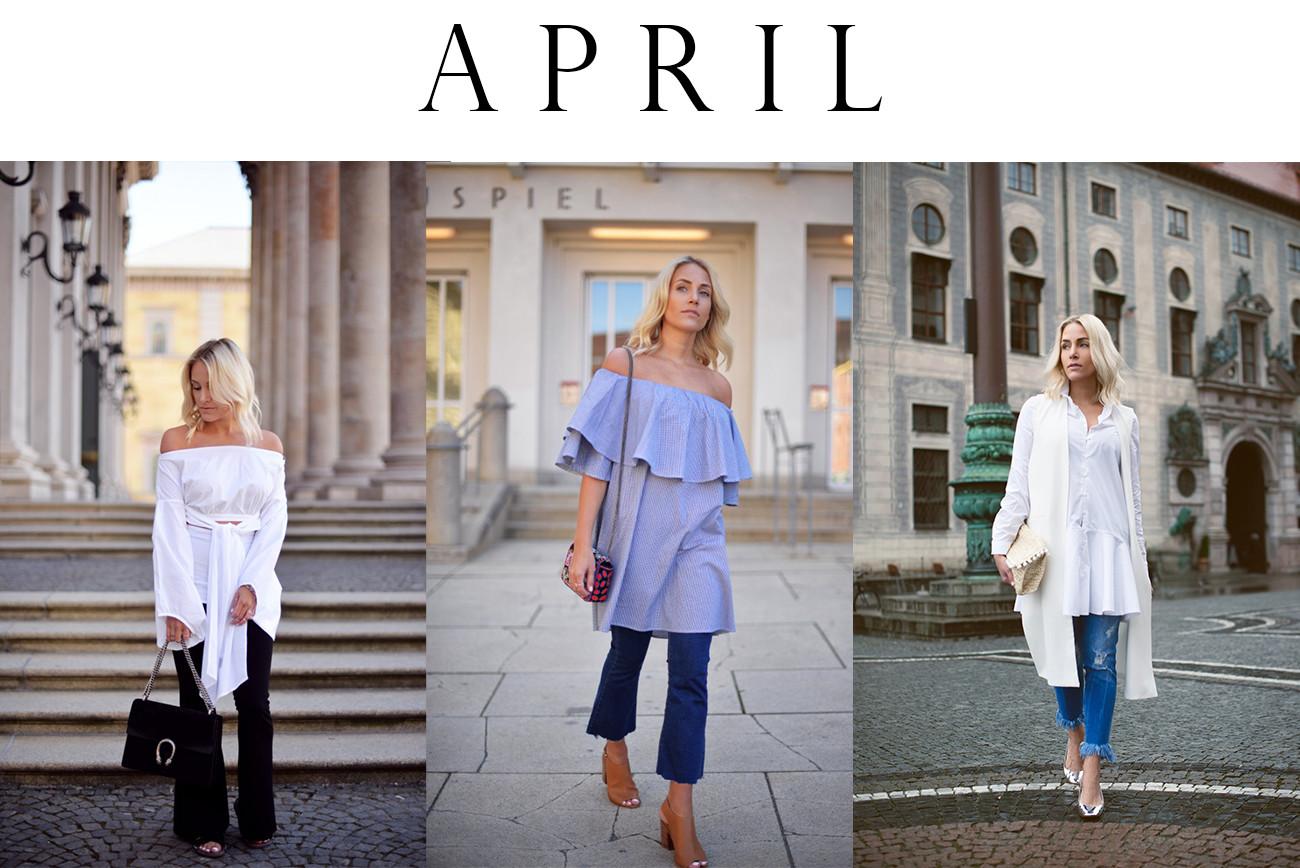 jahresrueckblick-fashionblogger-blogger-munich-sequinsophia-ssunbenannt-6