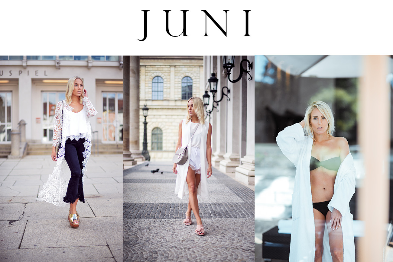 jahresrueckblick-fashionblogger-blogger-munich-sequinsophia-ssddwwunbenannt-6