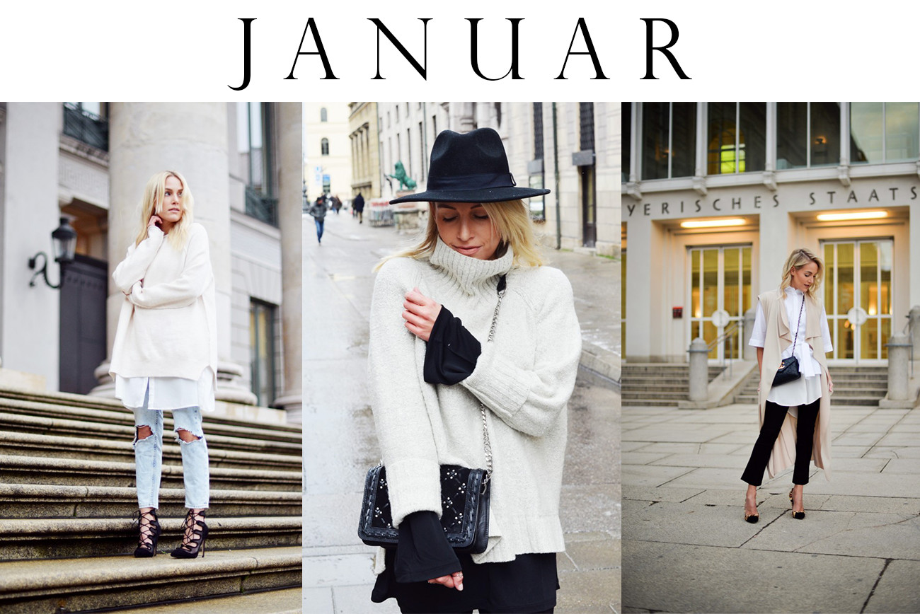 jahresrueckblick-fashionblogger-blogger-bloggermunich-sequinsophia-1-unbenannt-1
