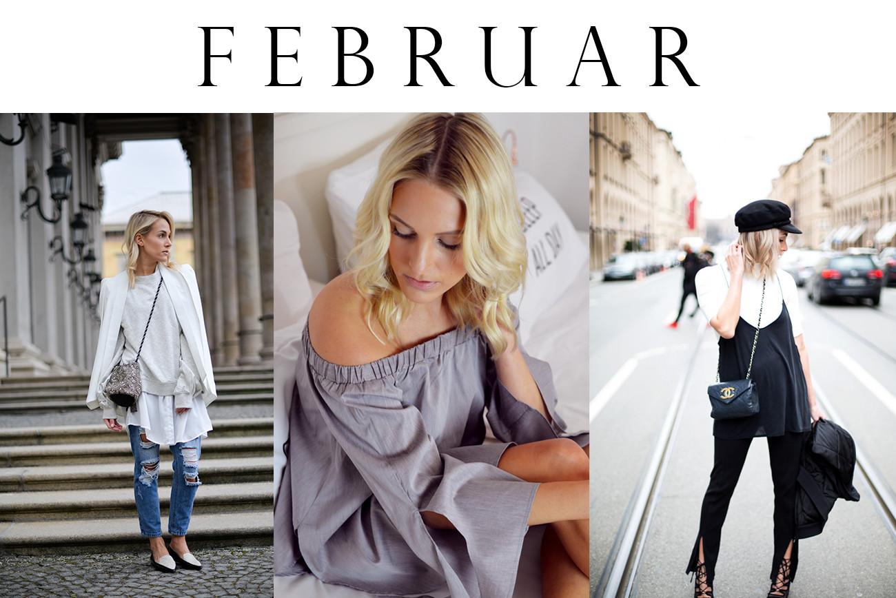 jahresrueckblick-fashionblogger-blogger-bloggermunich-sequinsophia-februar-2unbenannt-2