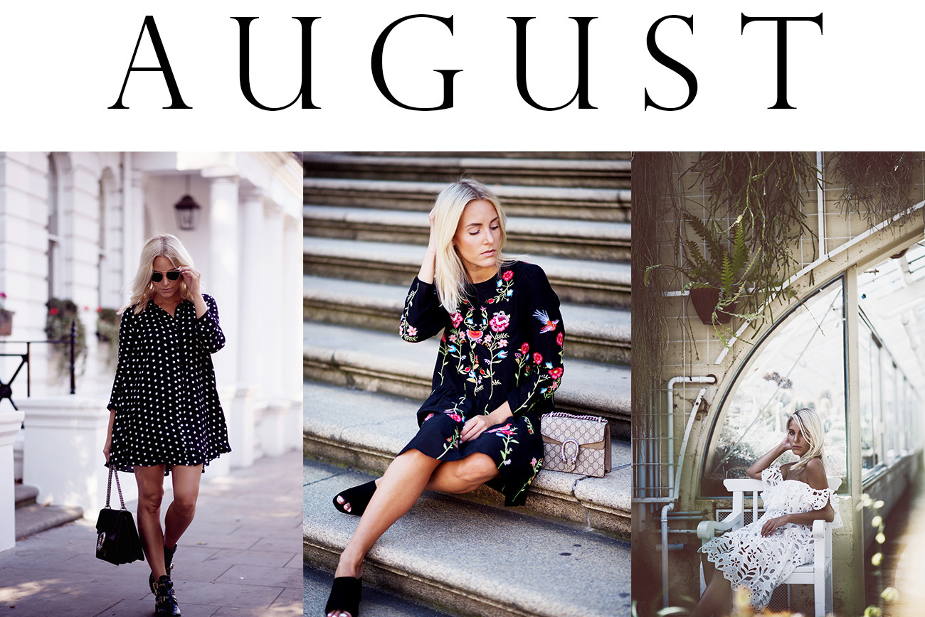 jahresrueckblick-fashionblogger-blogger-sequinsophia-555unbenannt-10