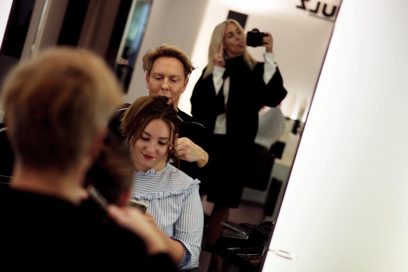newhair-hair-hairstyle-munich-andreschulz-fashionblogger-sequinsophia-7-dsc_4753-1