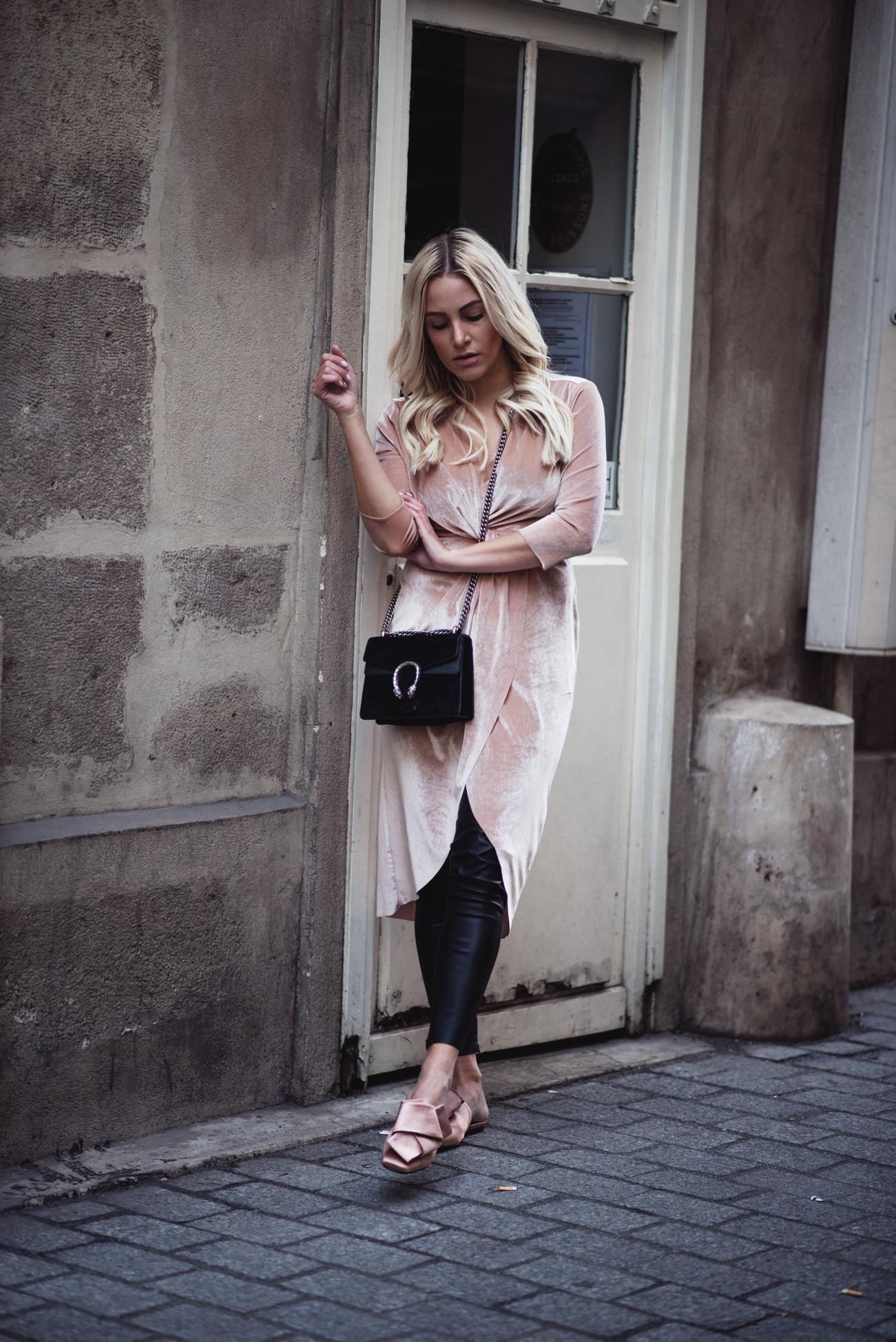 fashionblogger-blogger-paris-rosegold-guccidionysus-silvester-newyearslook-sequinsophia-1-dsc_7674