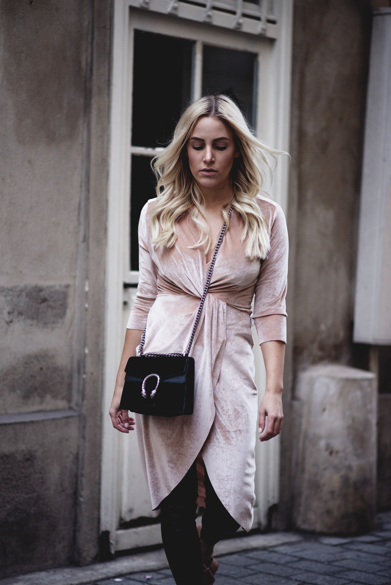 fashionblogger-blogger-paris-rosegold-guccidionysus-silvester-newyearslook-sequinsophia-2-dsc_7699