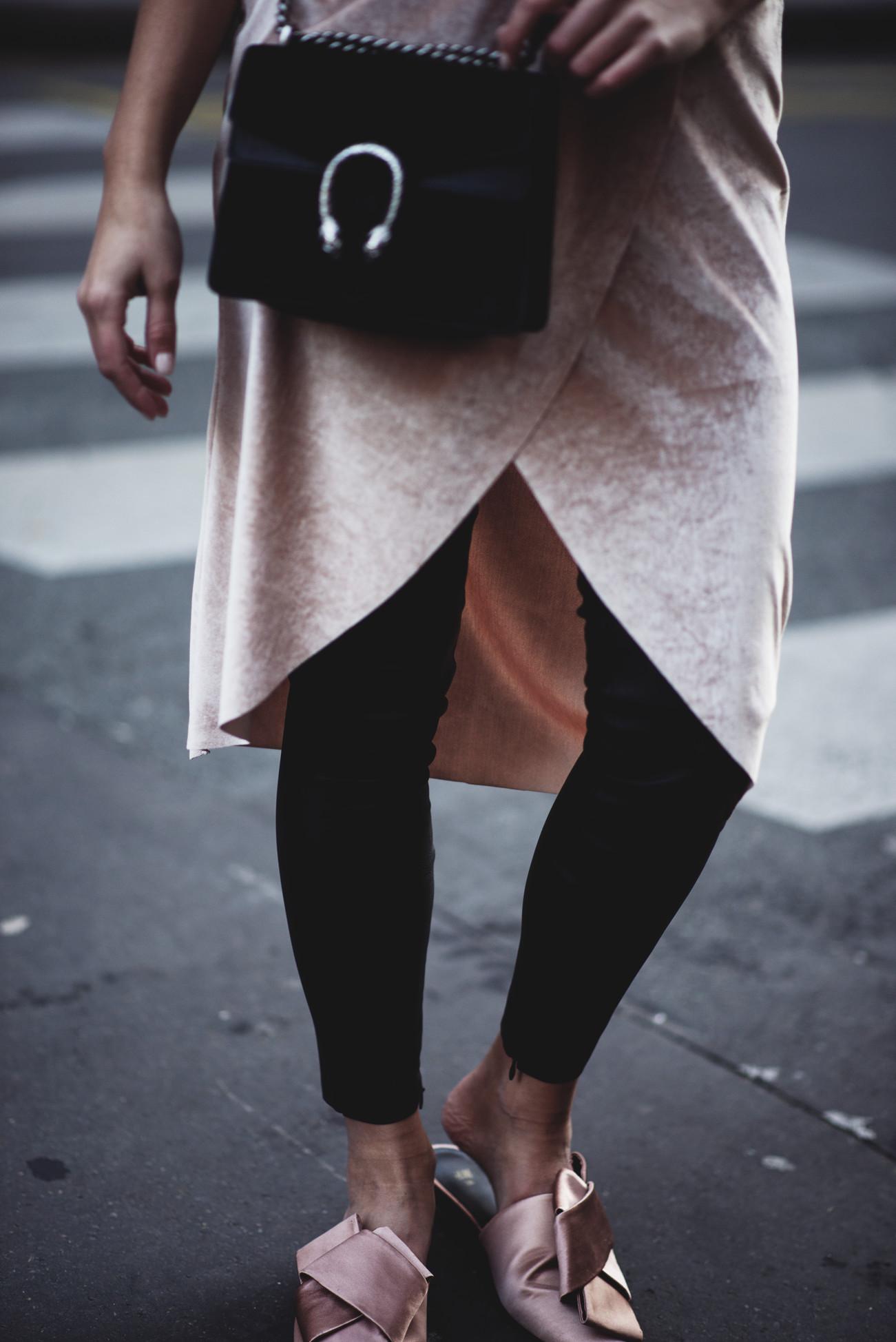 fashionblogger-blogger-paris-rosegold-guccidionysus-silvester-newyearslook-sequinsophia-5dsc_7786