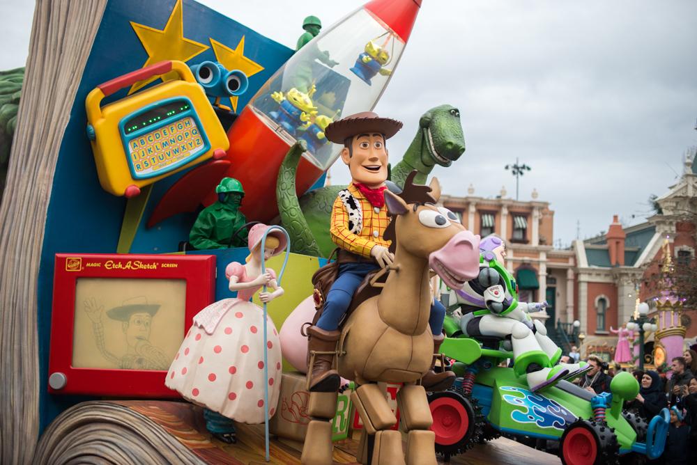 Disneyland Paris (13 von 27)
