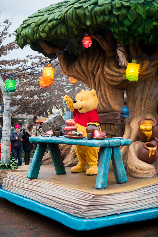 Disneyland Paris (15 von 27)