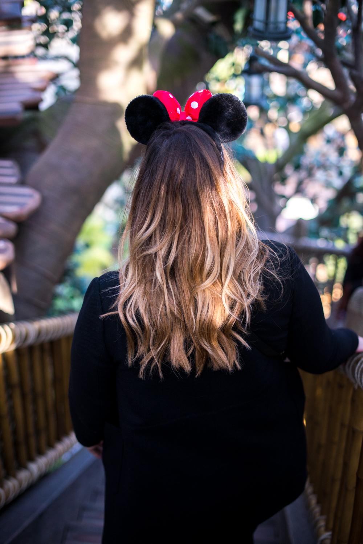 Disneyland Paris (17 von 19)