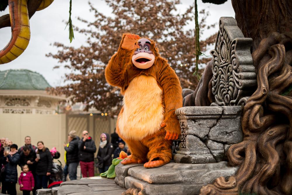 Disneyland Paris (20 von 27)