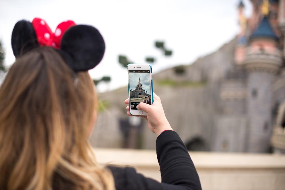 Disneyland Paris (6 von 19)