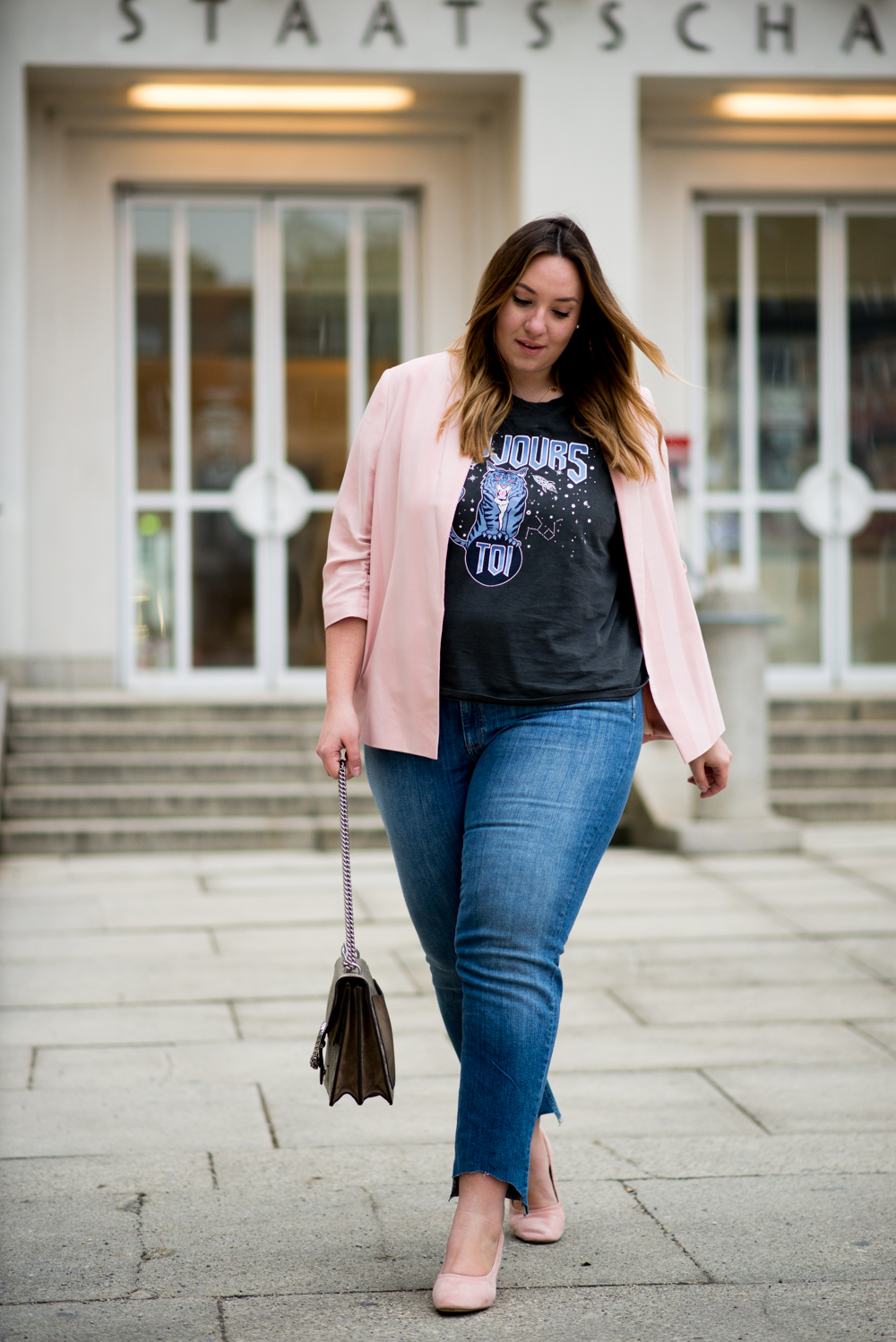 The Skinny and the Curvy One_Plussize_Blogger_Fashionblog Deutschland_Blogger_Curve Fashion (1 von 8)