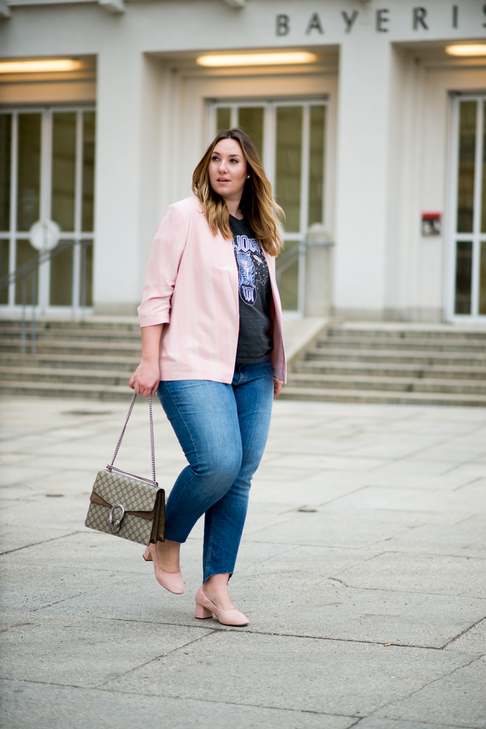 The Skinny and the Curvy One_Plussize_Blogger_Fashionblog Deutschland_Blogger_Curve Fashion (3 von 8)