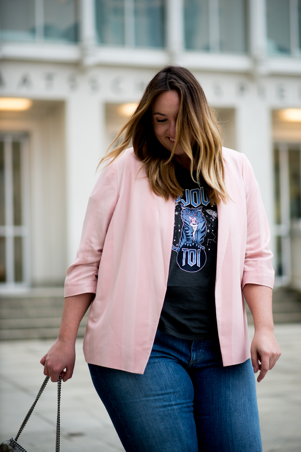 The Skinny and the Curvy One_Plussize_Blogger_Fashionblog Deutschland_Blogger_Curve Fashion (6 von 8)