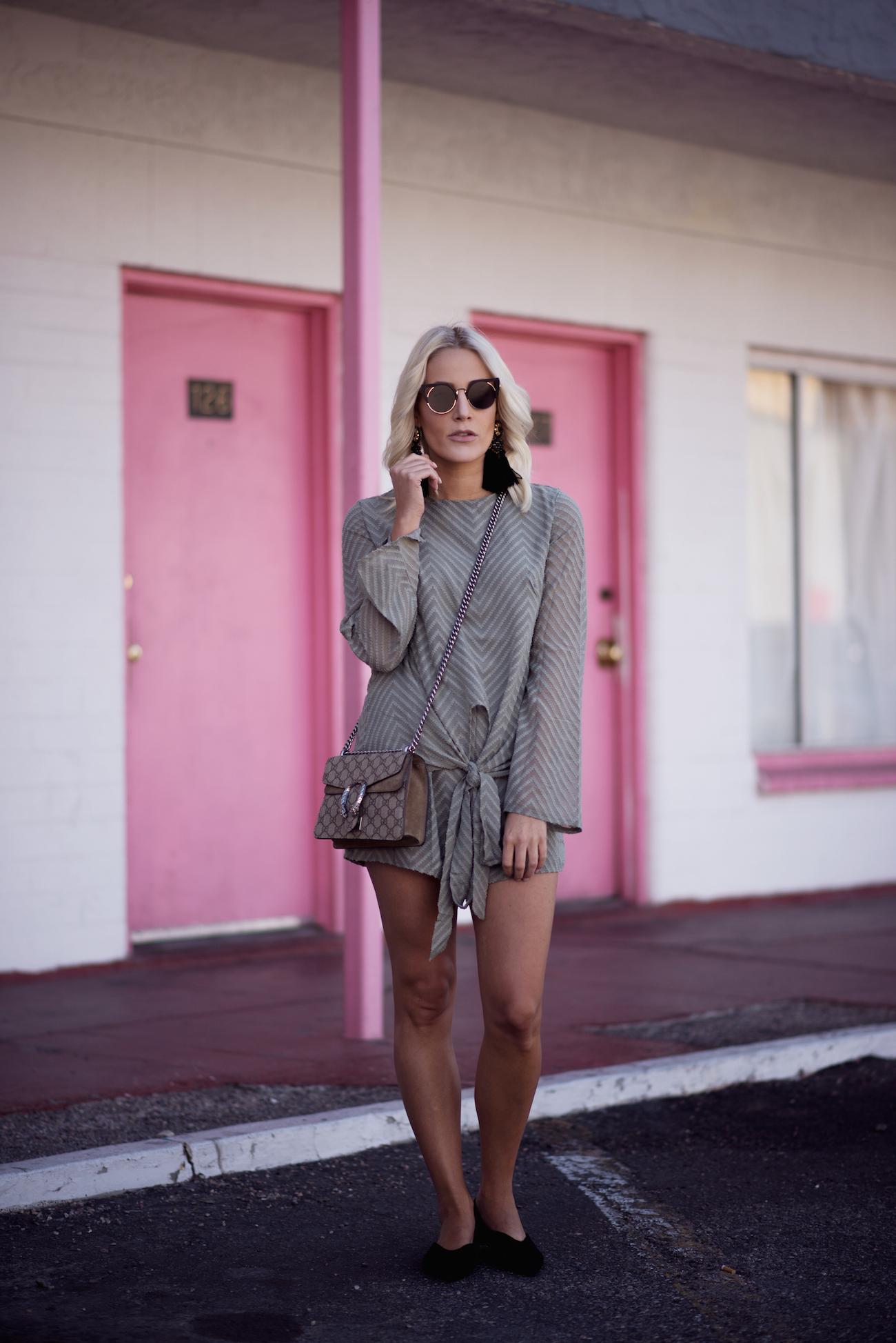 FashionBlogger-Blogger-Munich-Sequinsophia-GucciDionysus-Jumpsuite-LasVegas-2-LIN_5647