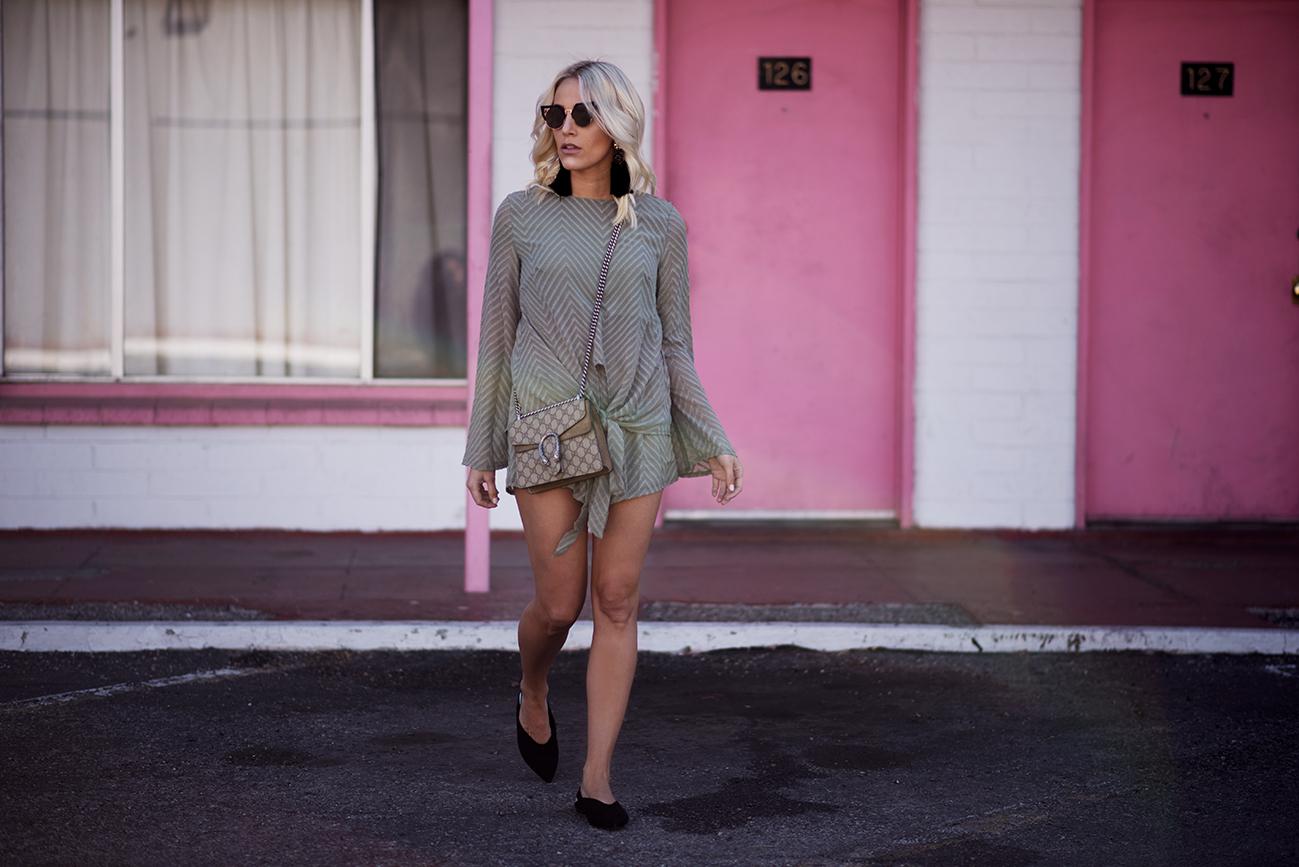FashionBlogger-Blogger-Munich-Sequinsophia-GucciDionysus-Jumpsuite-LasVegas-3-LIN_5675