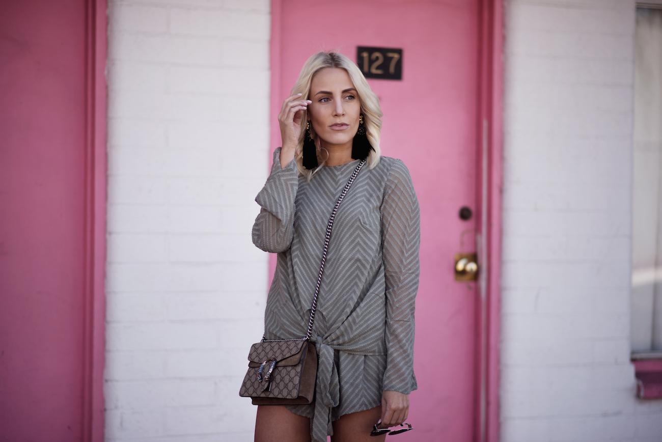 FashionBlogger-Blogger-Munich-Sequinsophia-GucciDionysus-Jumpsuite-LasVegas-5-LIN_5742