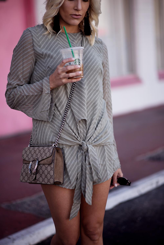 FashionBlogger-Blogger-Munich-Sequinsophia-GucciDionysus-Jumpsuite-LasVegas-6-LIN_5757