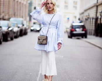 FashionBlogger-Blogger-Streetstyle-Munich-Sequinsophia-2-DSC_7025