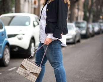 London_Fashionweek_Soulfully_Curve_Blogger (11 von 40)