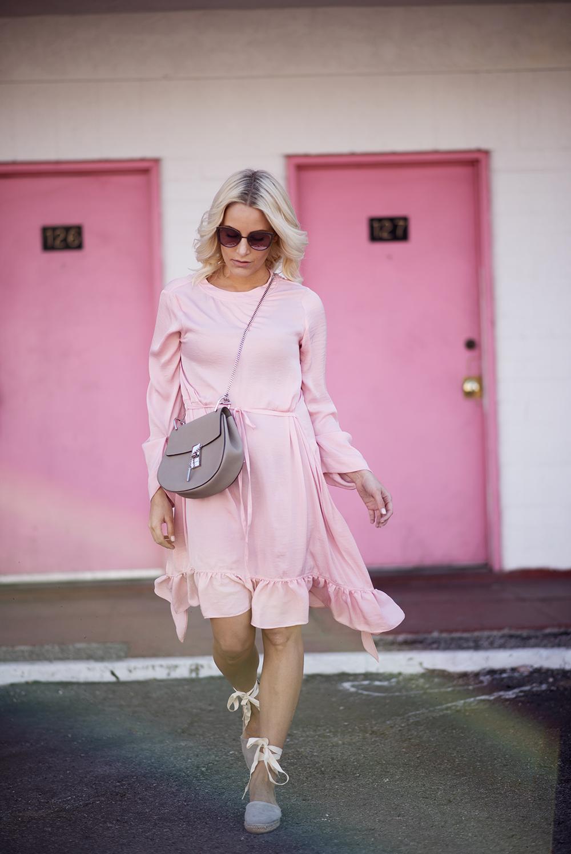 Outfit-PinkDress-FashionBlogger-ChloeDrew-SequinSophia-4-LIN_7139