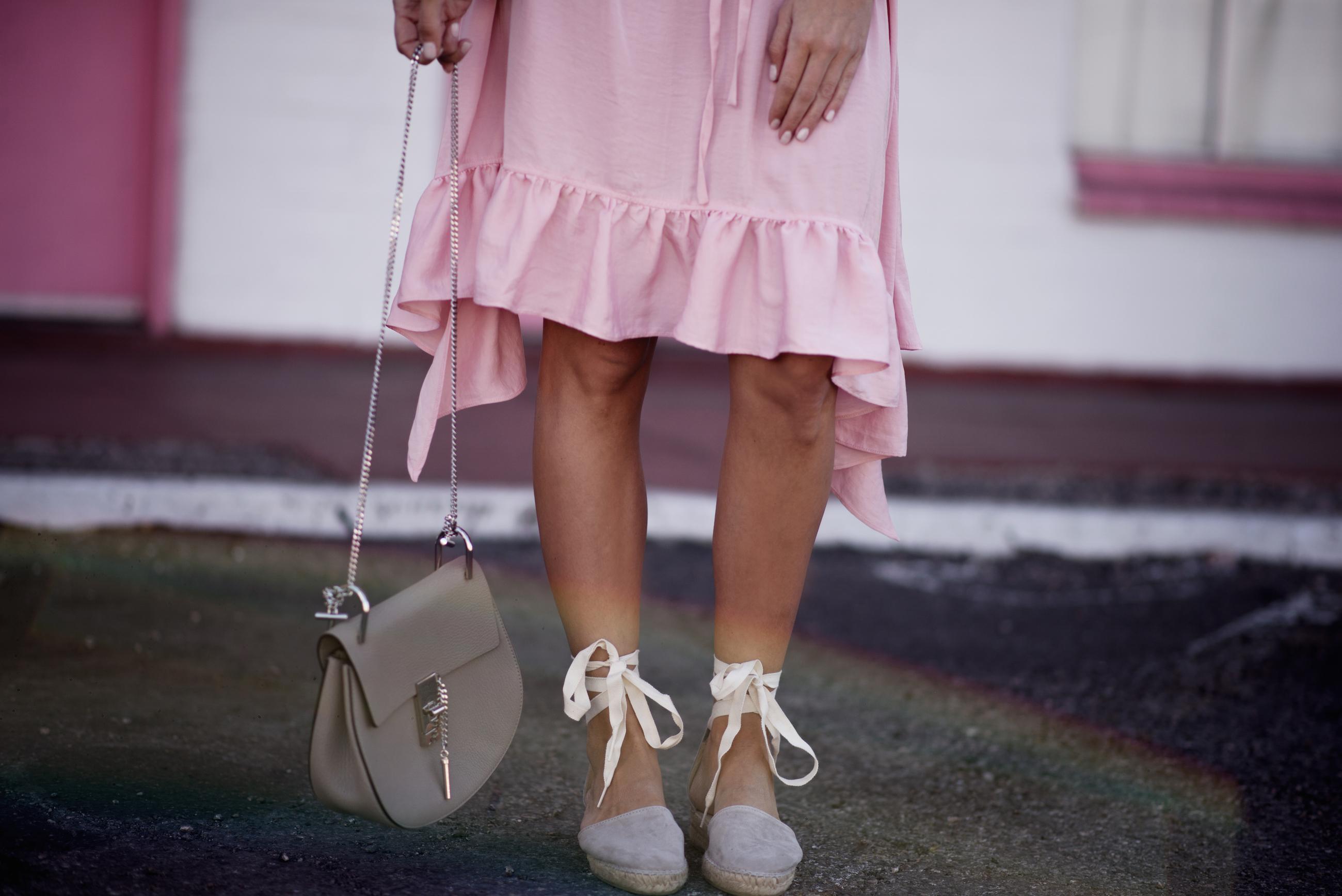 Outfit-PinkDress-FashionBlogger-ChloeDrew-SequinSophia-7-LIN_7207