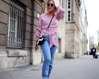 DouglasBeautySalon-Fashion-FashionBlogger-Sequinsophia-Outfit-GucciMarmont-Slippe-1-N96C0886