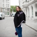 Gucci_The Skinny and the Curvy One_Ms wunderbar_Plus Size Blogger_curve blog_Fashionblog Deutschland_Plus Size Fashion Deutschland_College Jacke_Fringe Jeans (11 von 15)