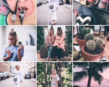 WeeklyUpdate-NikeRunning-BerlinHalf-Sequinsophia-1IMG_0797