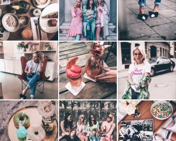 WeeklyUpdate-Sequinsophia-Fashion-Events-Munich-1-2-Image-1