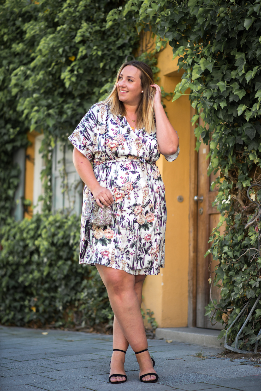 Kimono Kleid_Mango Violeta_Plus Size_Plus Size Blogger_Curves Deutschland_Fashionblog Deutschland (10 von 18)