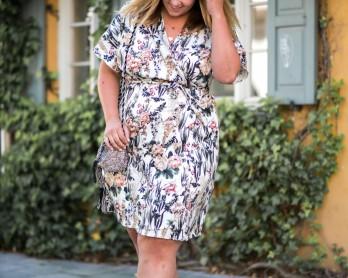 Kimono Kleid_Mango Violeta_Plus Size_Plus Size Blogger_Curves Deutschland_Fashionblog Deutschland (2 von 18)