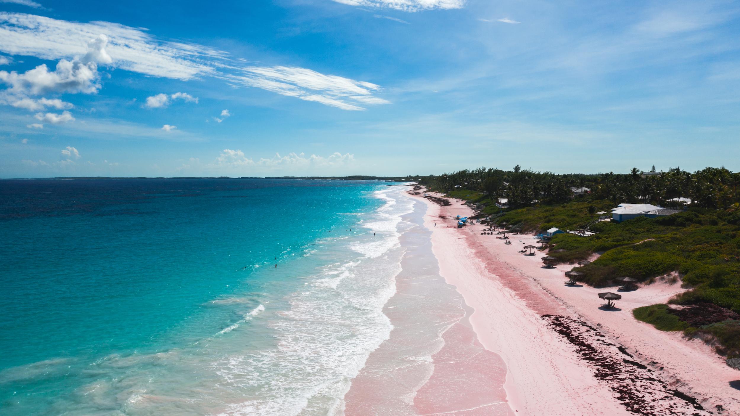 bahamas - eure fragen, unsere antworten und die besten